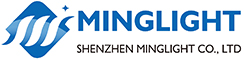 Shenzhen Minglight Co., Ltd.