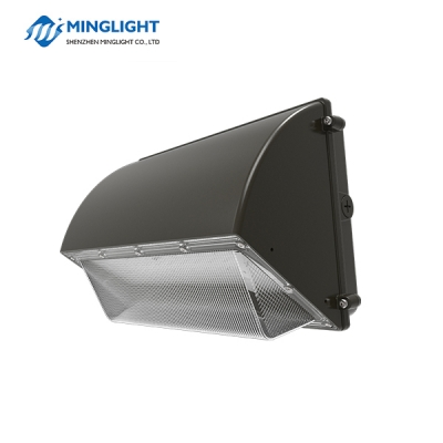 WPB2 Series LED Wall Pack Light