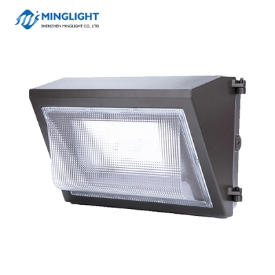 WPB Series LED Wall Pack Light